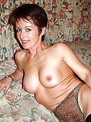 Hottest old bitches in a xxx gallery