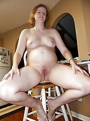 Crazy mature babes for any taste